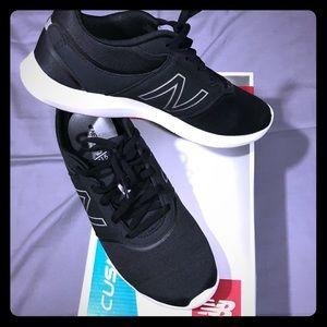 New Balance Shoes | New Balance Cush 45